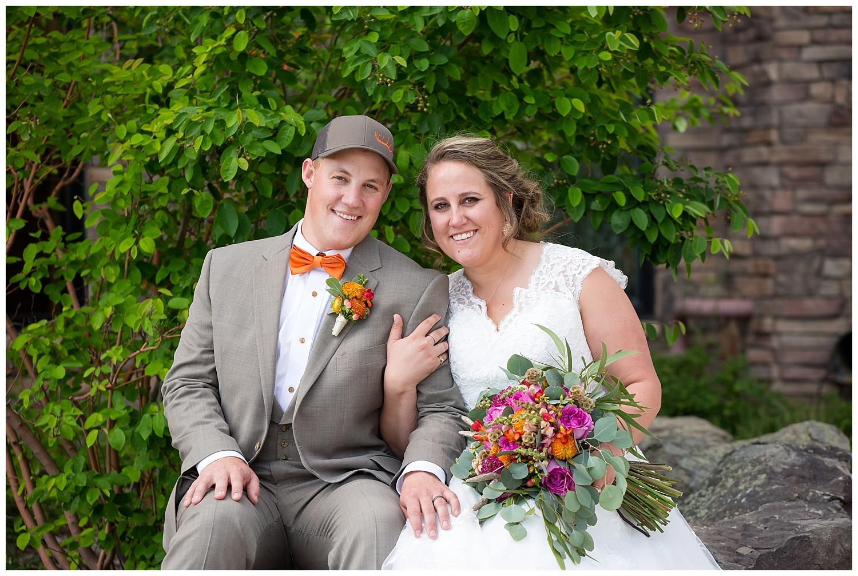 Amber and Dahlton's Castle Rock Wedding_0065.jpg