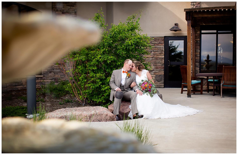 Amber and Dahlton's Castle Rock Wedding_0066.jpg
