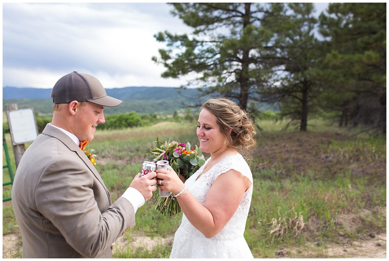 Amber and Dahlton's Castle Rock Wedding_0068.jpg