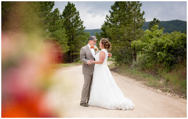 Amber and Dahlton's Castle Rock Wedding_0071.jpg