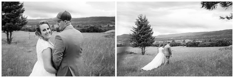 Amber and Dahlton's Castle Rock Wedding_0072.jpg