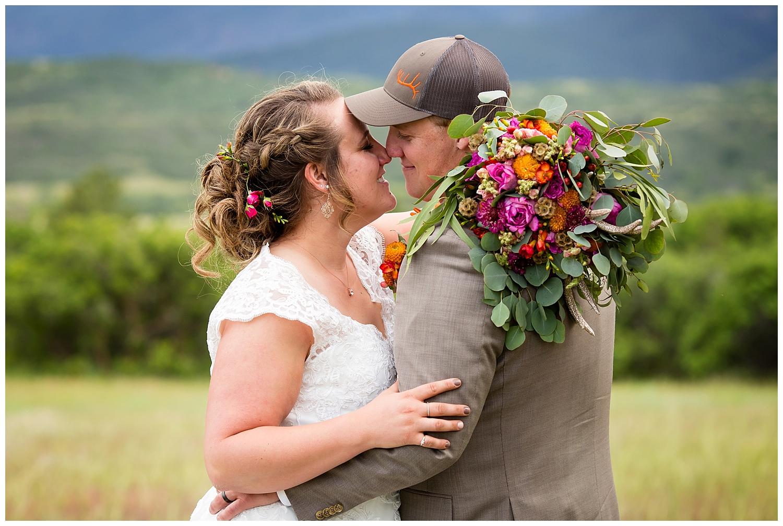 Amber and Dahlton's Castle Rock Wedding_0073.jpg