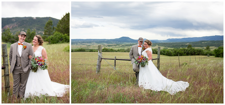Amber and Dahlton's Castle Rock Wedding_0074.jpg
