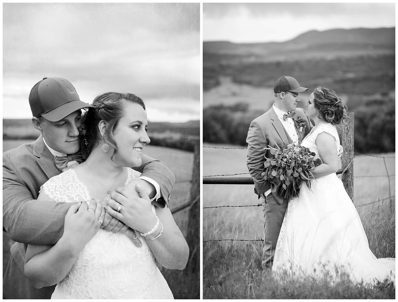 Amber and Dahlton's Castle Rock Wedding_0076.jpg
