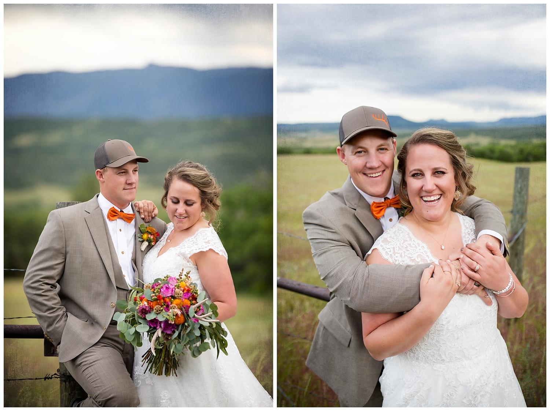 Amber and Dahlton's Castle Rock Wedding_0075.jpg