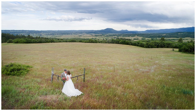 Amber and Dahlton's Castle Rock Wedding_0077.jpg