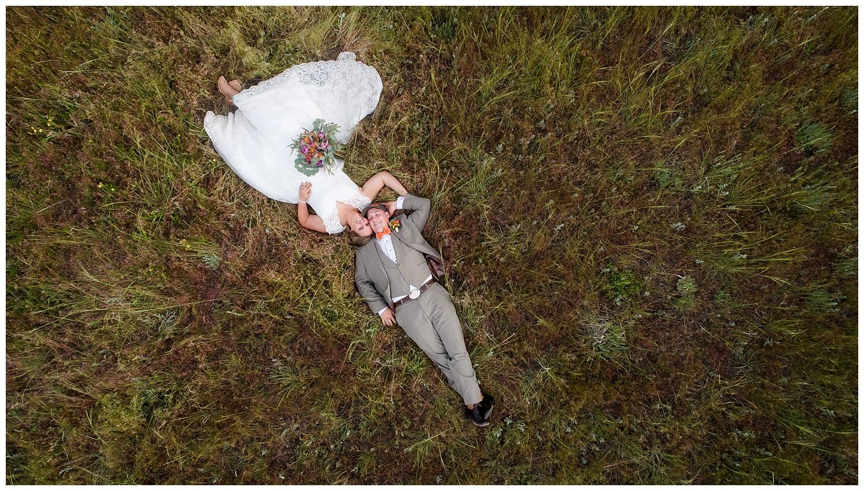 Amber and Dahlton's Castle Rock Wedding_0078.jpg