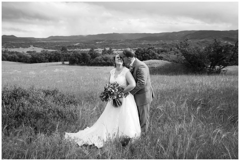 Amber and Dahlton's Castle Rock Wedding_0080.jpg