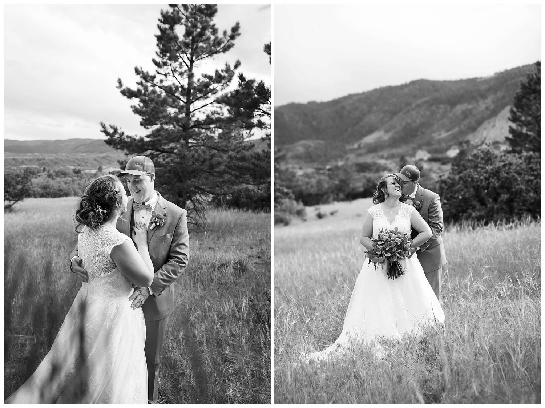 Amber and Dahlton's Castle Rock Wedding_0081.jpg