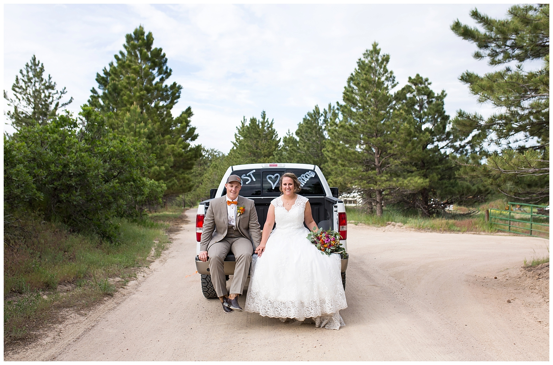 Amber and Dahlton's Castle Rock Wedding_0082.jpg