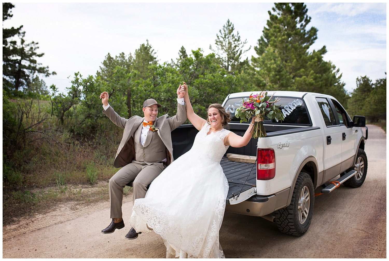 Amber and Dahlton's Castle Rock Wedding_0083.jpg