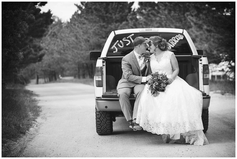 Amber and Dahlton's Castle Rock Wedding_0084.jpg