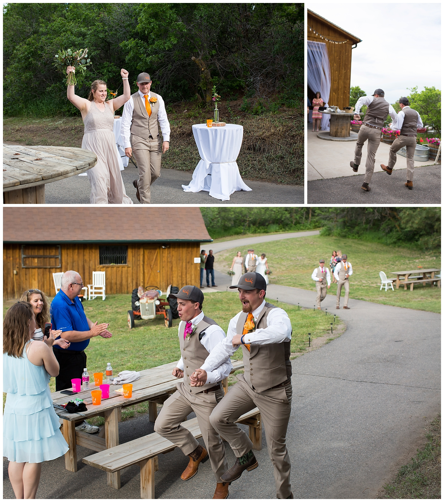 Amber and Dahlton's Castle Rock Wedding_0092.jpg