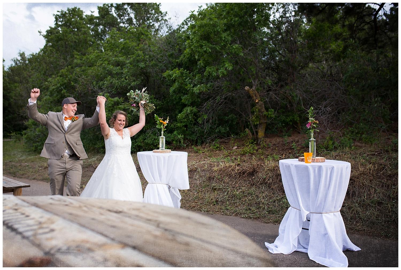 Amber and Dahlton's Castle Rock Wedding_0094.jpg