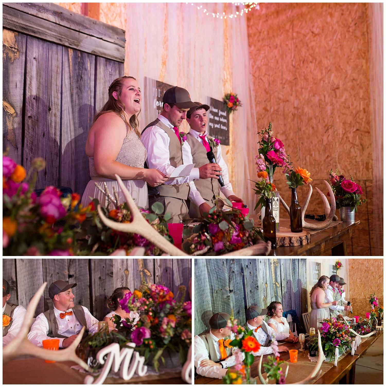 Amber and Dahlton's Castle Rock Wedding_0098.jpg