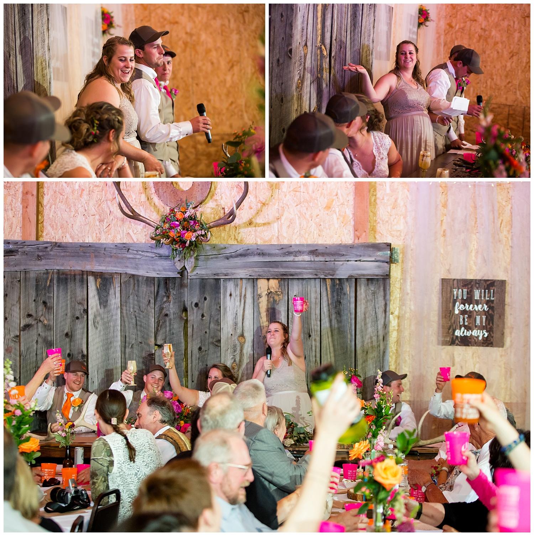 Amber and Dahlton's Castle Rock Wedding_0099.jpg