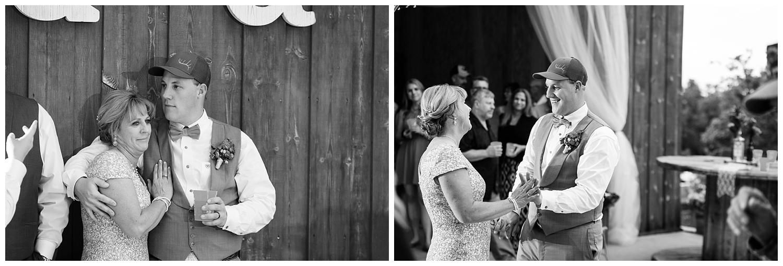 Amber and Dahlton's Castle Rock Wedding_0113.jpg