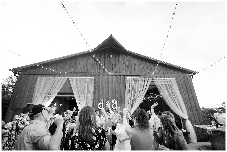 Amber and Dahlton's Castle Rock Wedding_0114.jpg