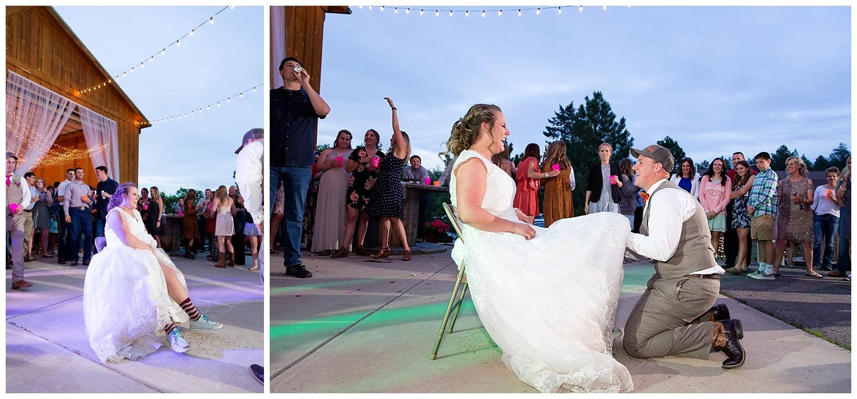 Amber and Dahlton's Castle Rock Wedding_0120.jpg