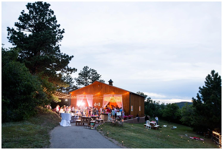 Amber and Dahlton's Castle Rock Wedding_0123.jpg