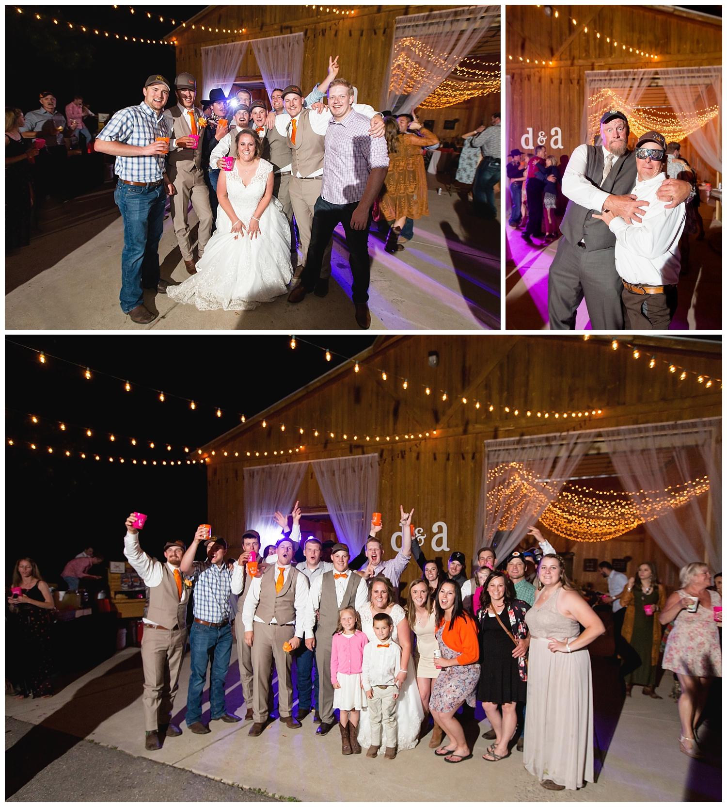 Amber and Dahlton's Castle Rock Wedding_0125.jpg