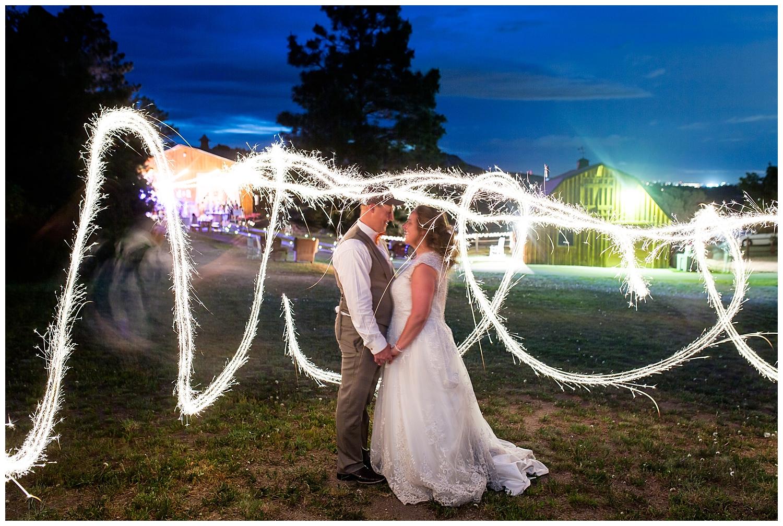 Amber and Dahlton's Castle Rock Wedding_0126.jpg