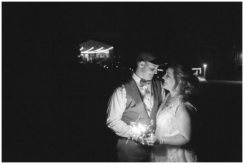 Amber and Dahlton's Castle Rock Wedding_0127.jpg