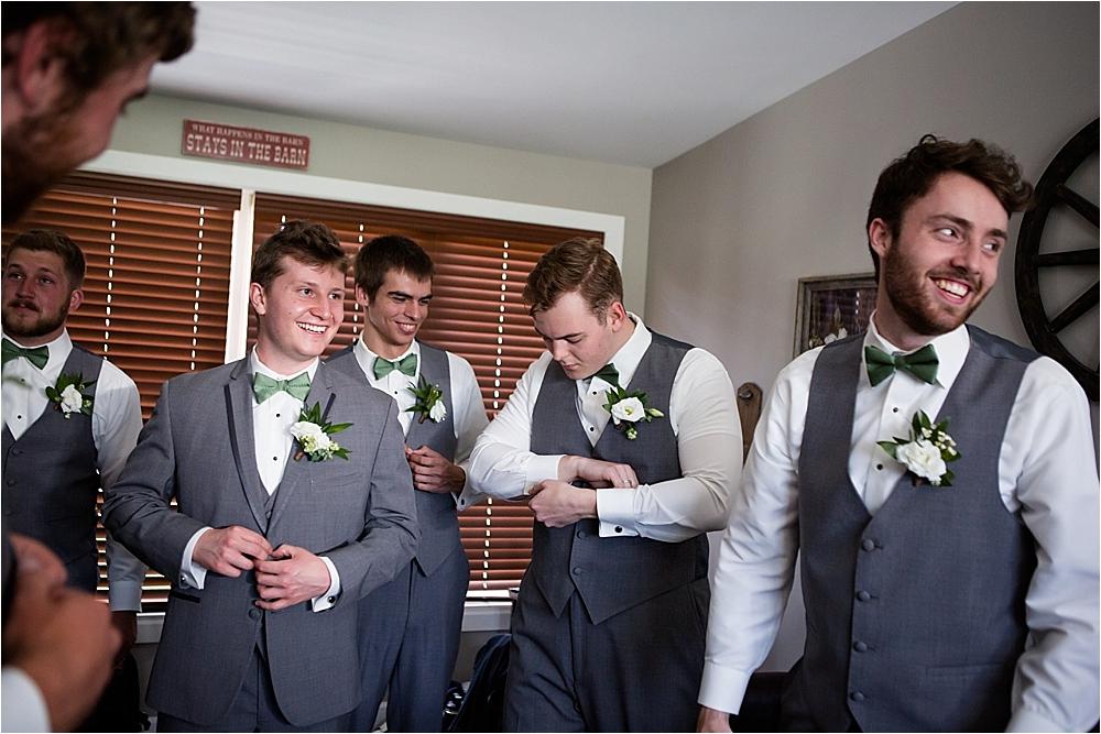 Ericka and Josh's Raccoon Creek Wedding_0012.jpg