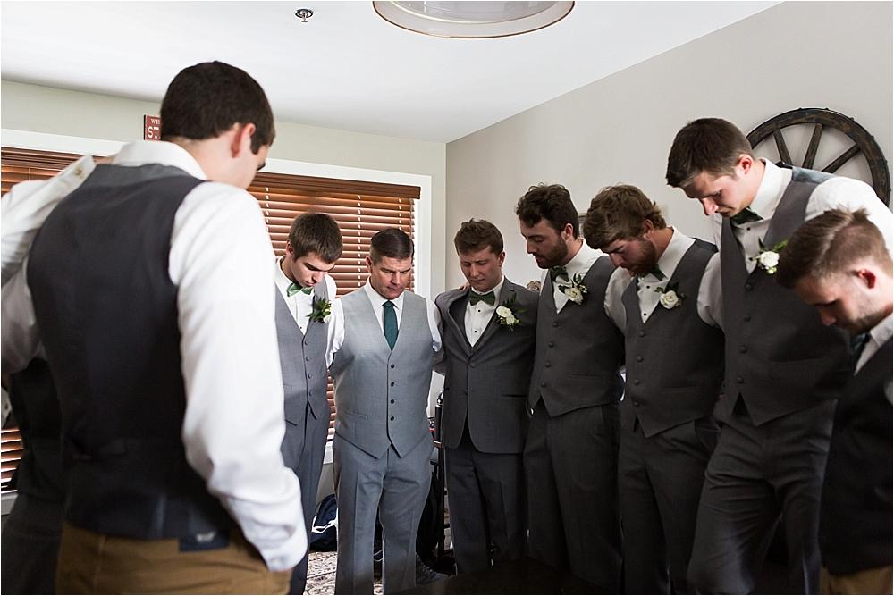 Ericka and Josh's Raccoon Creek Wedding_0013.jpg