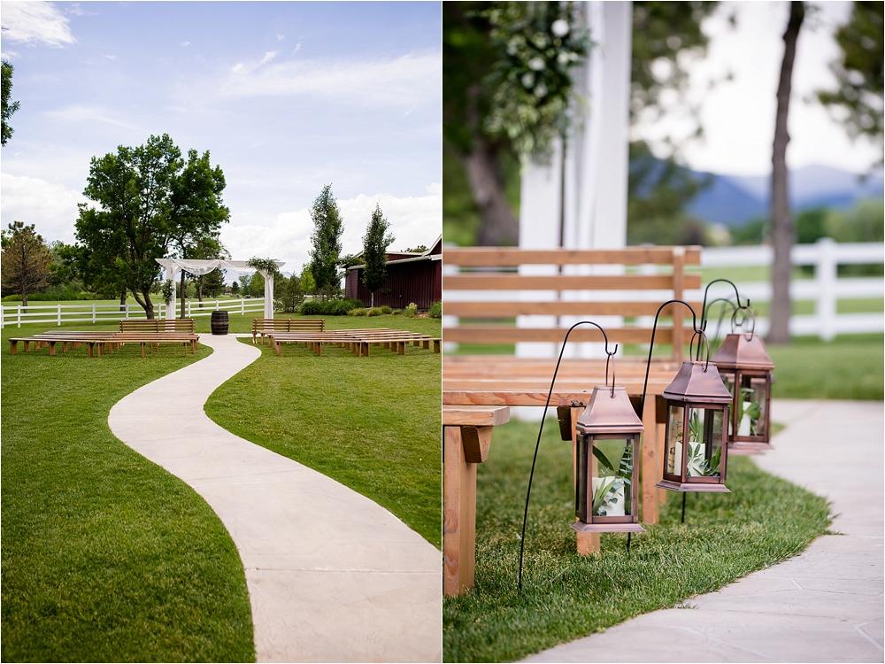 Ericka and Josh's Raccoon Creek Wedding_0015.jpg