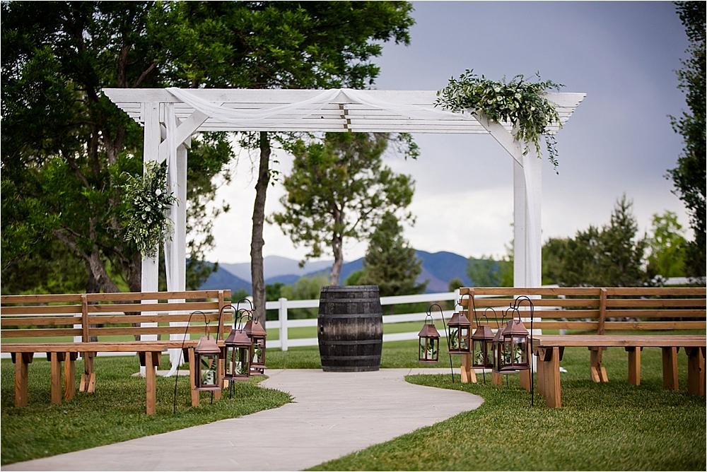 Ericka and Josh's Raccoon Creek Wedding_0016.jpg