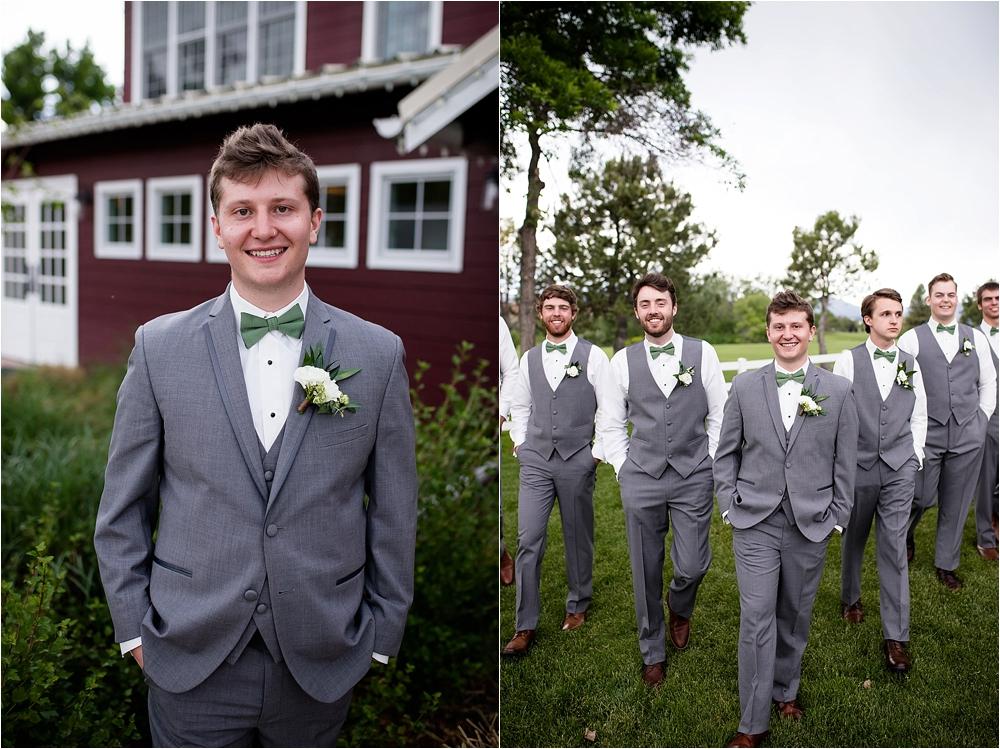 Ericka and Josh's Raccoon Creek Wedding_0017.jpg