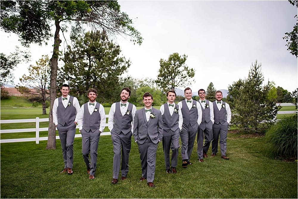 Ericka and Josh's Raccoon Creek Wedding_0018.jpg