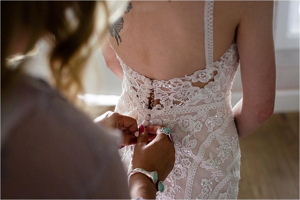 Ericka and Josh's Raccoon Creek Wedding_0021.jpg