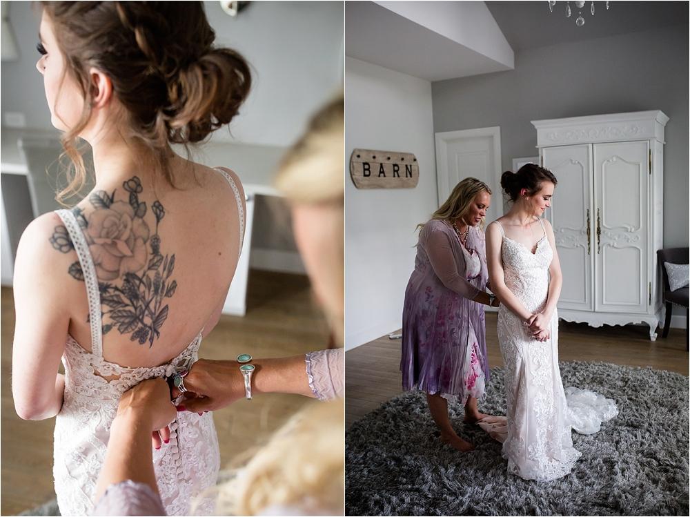 Ericka and Josh's Raccoon Creek Wedding_0023.jpg
