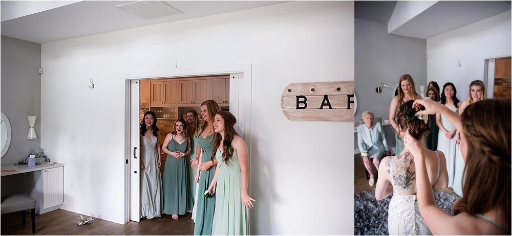 Ericka and Josh's Raccoon Creek Wedding_0027.jpg