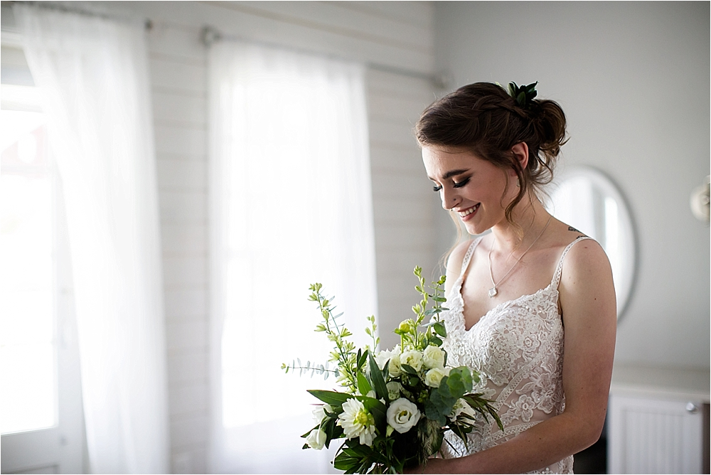 Ericka and Josh's Raccoon Creek Wedding_0032.jpg