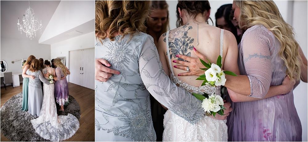 Ericka and Josh's Raccoon Creek Wedding_0036.jpg