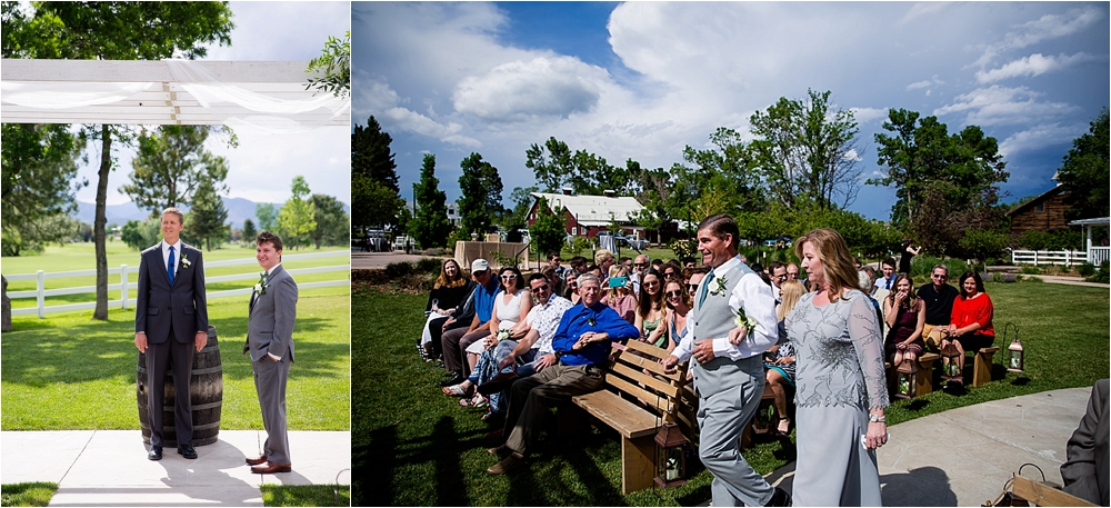 Ericka and Josh's Raccoon Creek Wedding_0039.jpg