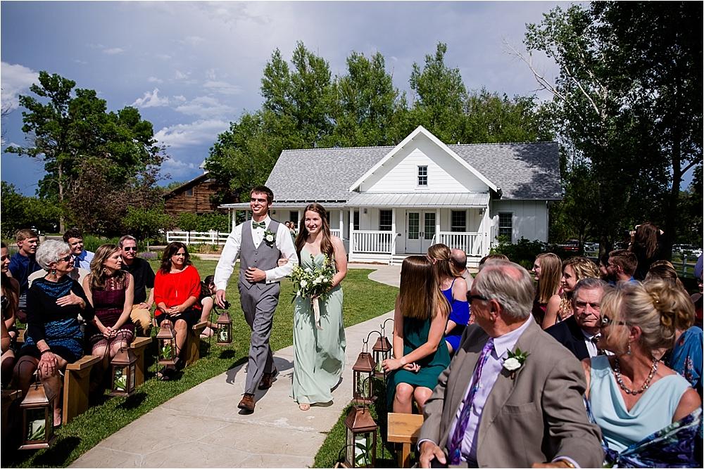 Ericka and Josh's Raccoon Creek Wedding_0040.jpg