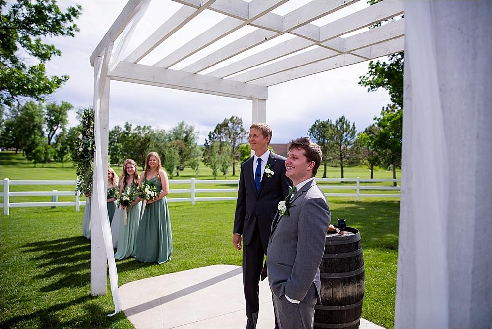 Ericka and Josh's Raccoon Creek Wedding_0042.jpg