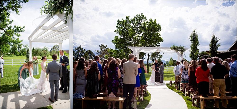 Ericka and Josh's Raccoon Creek Wedding_0044.jpg