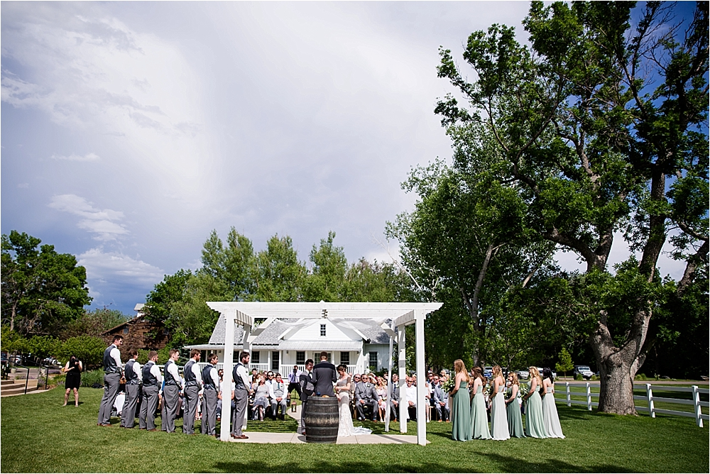 Ericka and Josh's Raccoon Creek Wedding_0045.jpg
