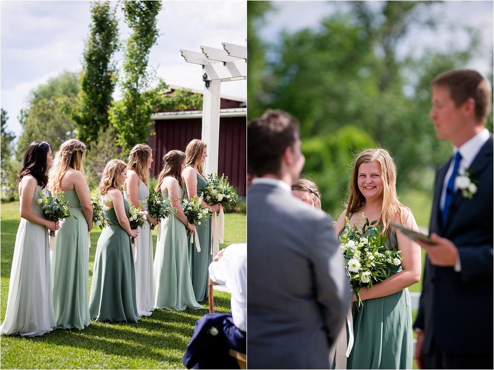 Ericka and Josh's Raccoon Creek Wedding_0046.jpg
