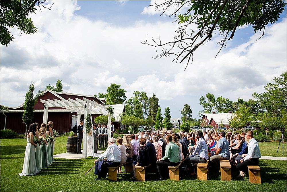 Ericka and Josh's Raccoon Creek Wedding_0047.jpg