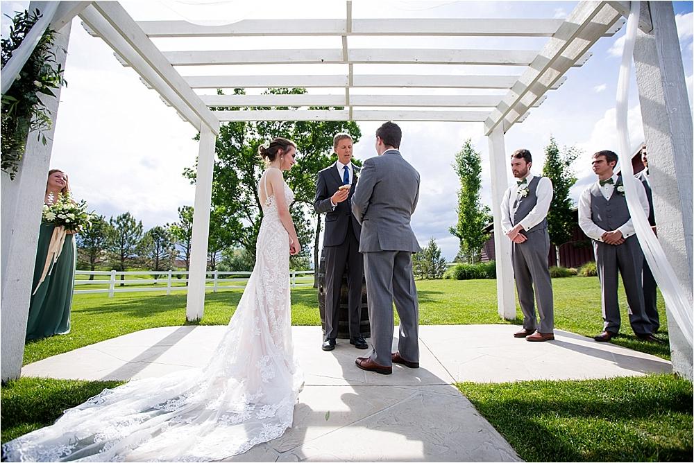 Ericka and Josh's Raccoon Creek Wedding_0048.jpg