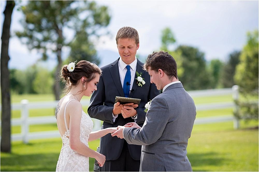Ericka and Josh's Raccoon Creek Wedding_0049.jpg