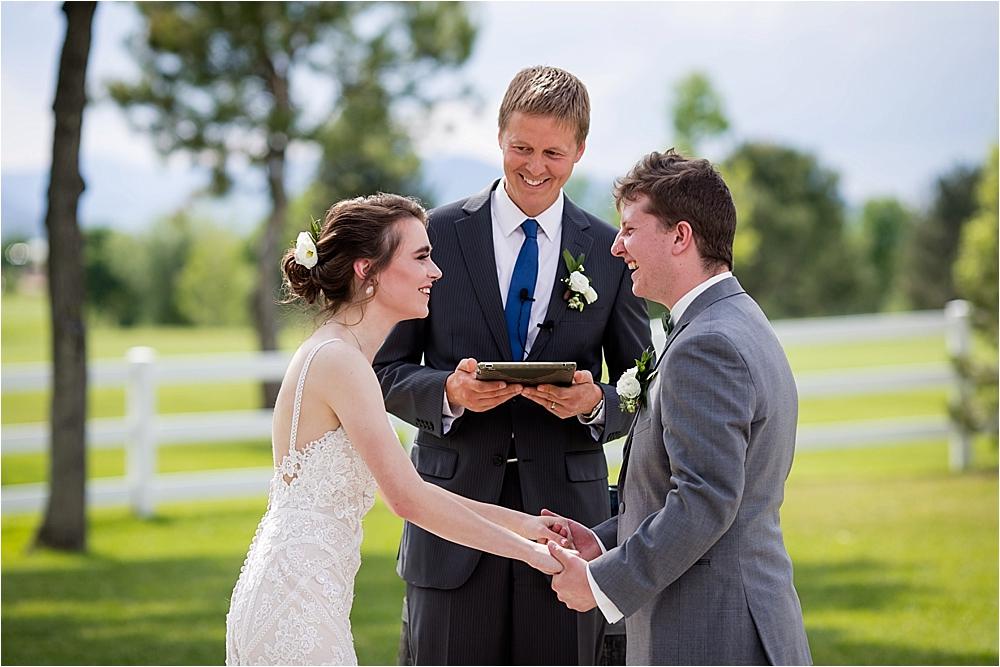 Ericka and Josh's Raccoon Creek Wedding_0050.jpg