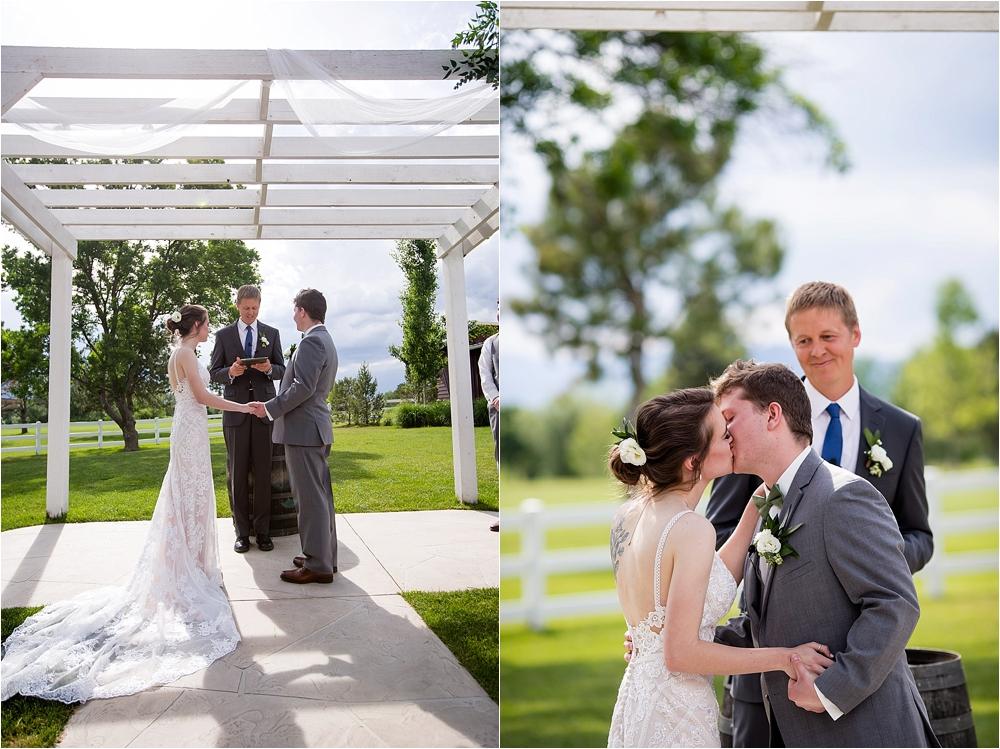 Ericka and Josh's Raccoon Creek Wedding_0051.jpg