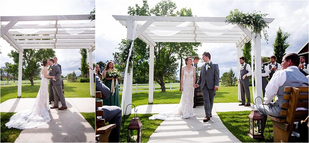 Ericka and Josh's Raccoon Creek Wedding_0052.jpg